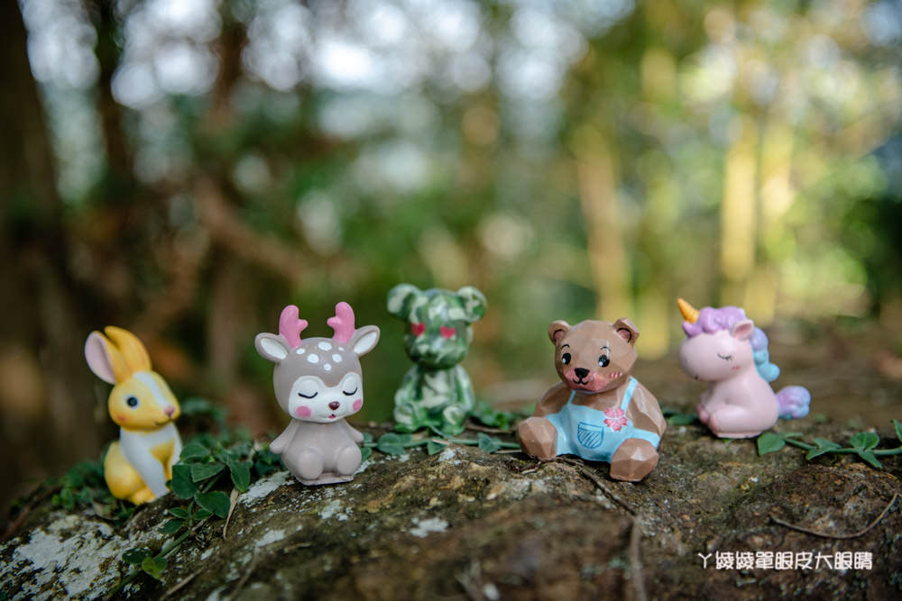 桃園旅遊景點推薦翠墨莊園!粉嫩櫻花林步道浪漫登場,期間限定和服體驗!入園還可以抽iPhone11