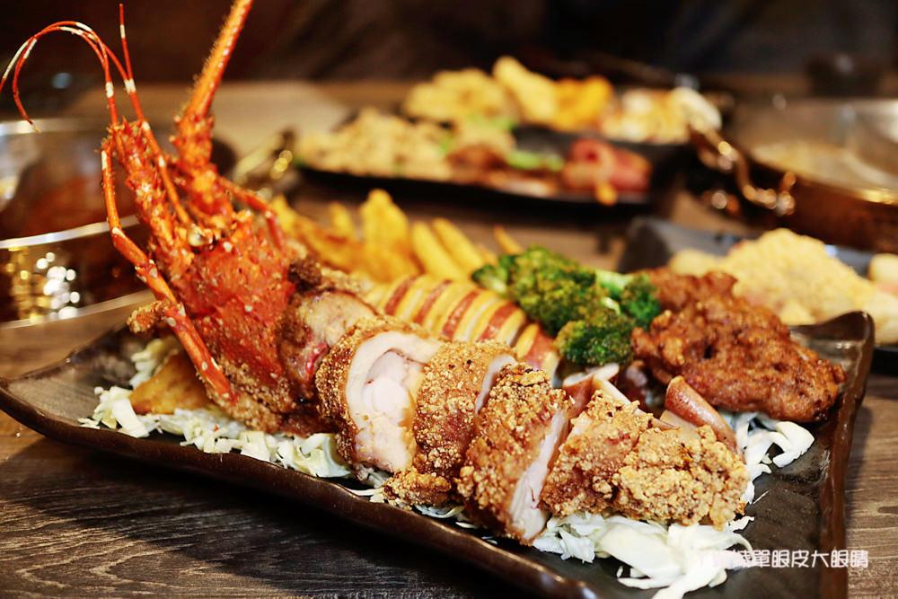 新竹壽星優惠餐廳懶人包!新竹竹北當月壽星、當日壽星免費優惠折扣懶人包