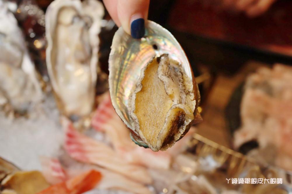 整隻龍蝦包進雞排!新竹只有三個地方才吃得到龍蝦雞排,不只賣炸物還有好吃火鍋的非炸不可