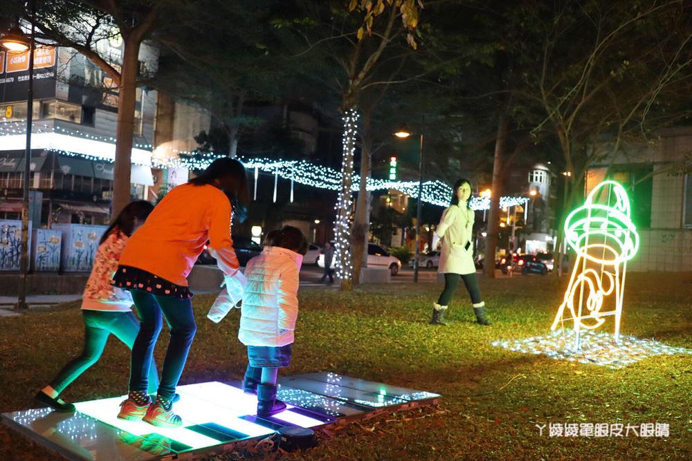 2020新竹竹北元宵燈會懶人包!飛躍竹北迎鼠光,小提燈發放、元宵節燈會活動時間地點