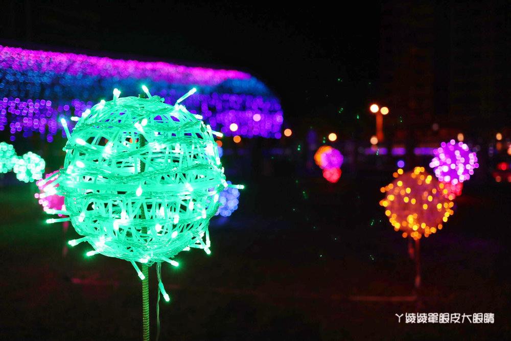 2020新竹湖口燈會|湖口元宵迎春趣客庄文化系列活動,小提燈發放、元宵節晚會內容、猜燈謎