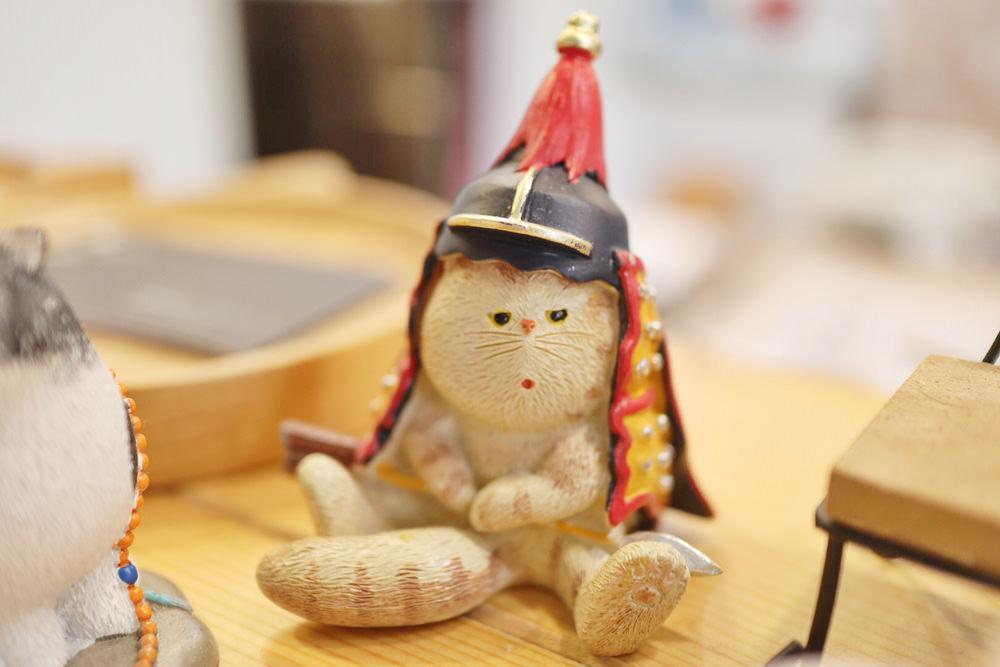 新竹貓咪餐廳推薦貓角落!竹北高鐵附近寵物友善餐廳,新竹免費插座WIFI不限時咖啡廳