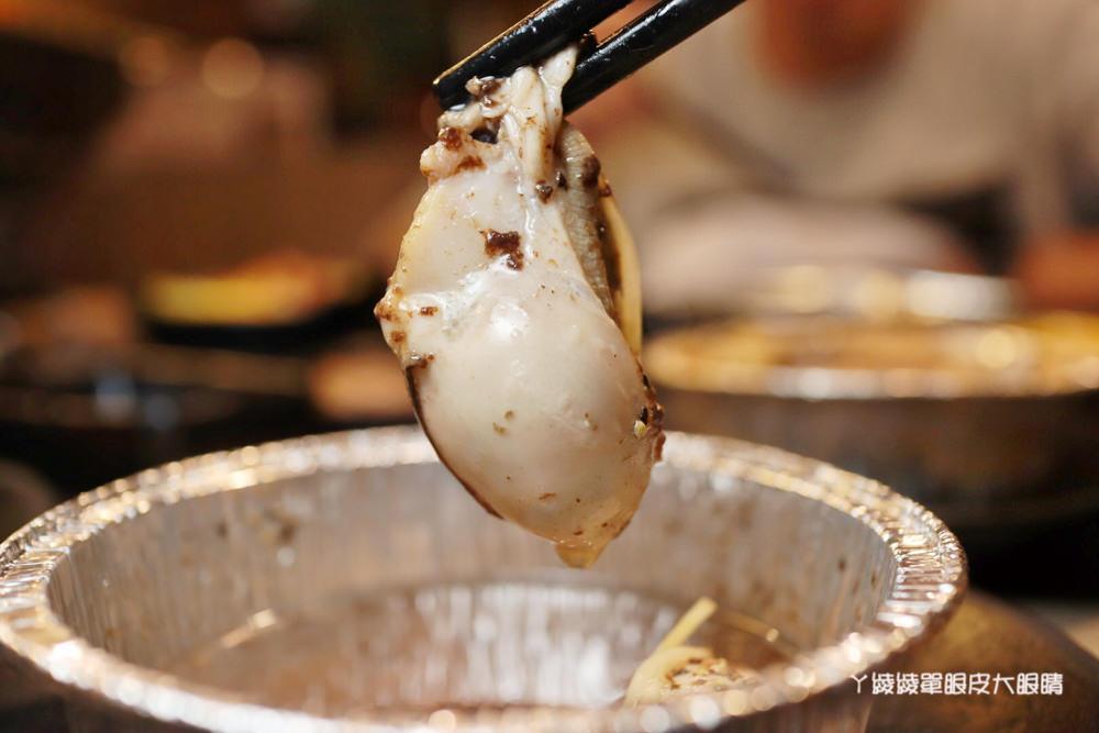 新竹燒烤吃到飽!愛烤愛對囉新竹店,新竹大遠百附近超狂海陸吃到飽!壽星生日優惠