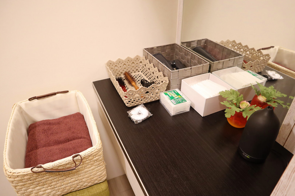 新竹按摩推薦女王美容美體工作室!十五年資深經歷、專業獨到的按摩手法,新客享優惠體驗價