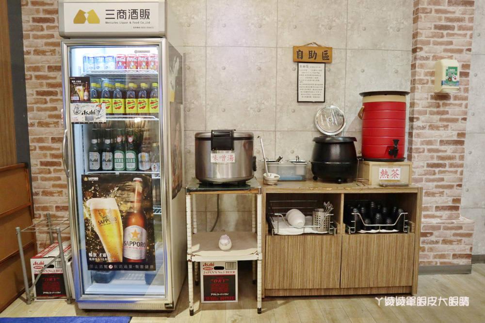 新竹平價日式料理推薦漁市大眾食堂!新竹平價生魚片丼飯、新竹馬偕醫院附近美食