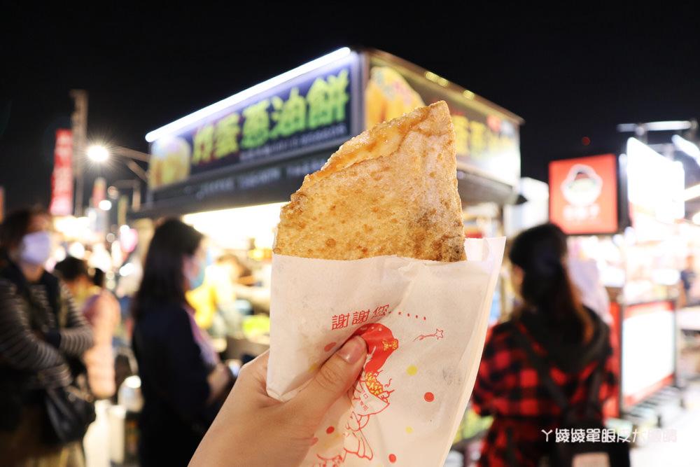 竹北夜市過年期間不打烊,初二初三正常營業!竹北夜市美食懶人包及最新新竹夜市時間表