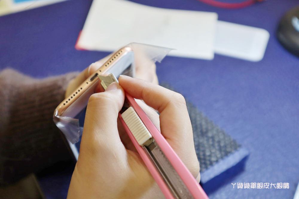 新竹手機包膜推薦 裝膜作樣包膜屋,資深手機包膜師傅、手機包膜一體成型、手機保護貼