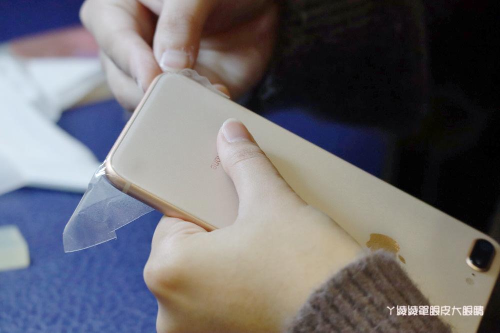 新竹手機包膜推薦|裝膜作樣包膜屋,資深手機包膜師傅、手機包膜一體成型、手機保護貼