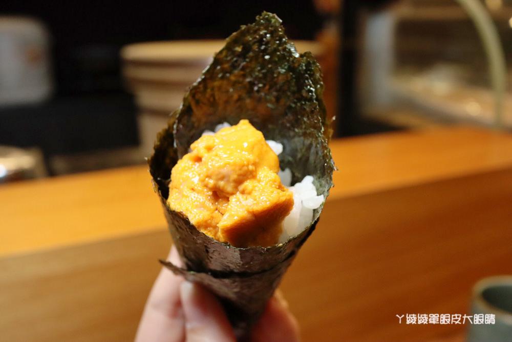 新竹日本料理推薦達壽司!新竹大遠百附近隱藏美食,低調經營的日式料理店