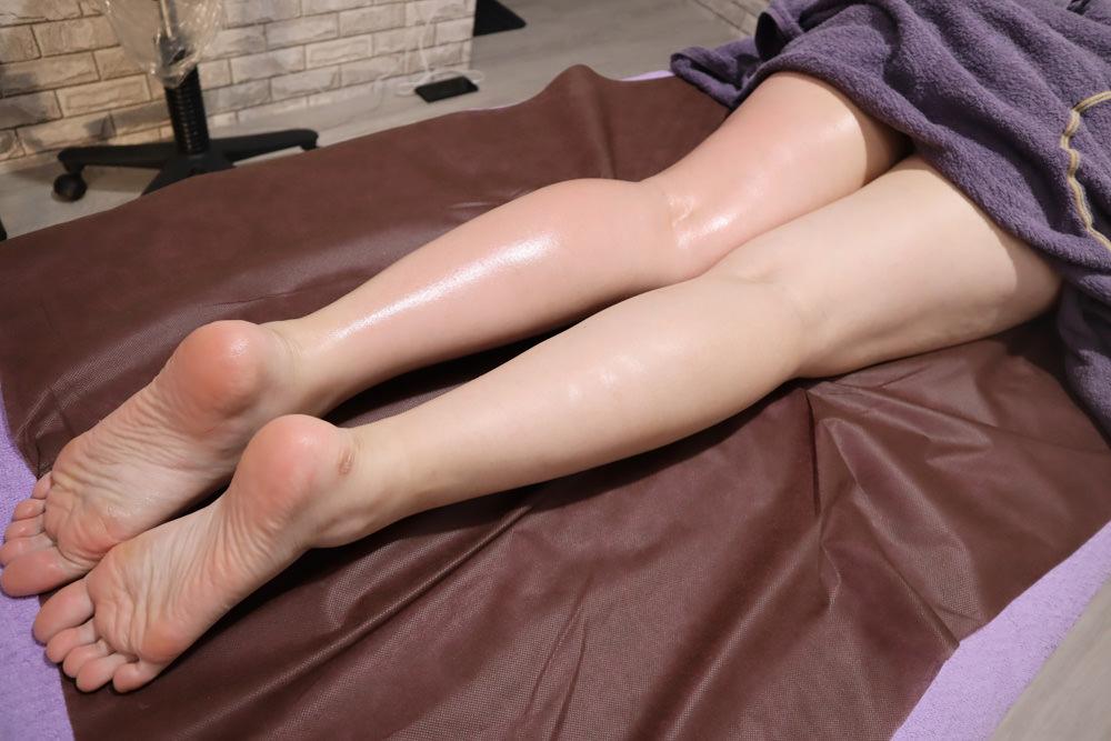 高雄女子體雕體刷推薦浮宮漂浮SPA舒緩館!全身精油按摩推薦,另有無重力漂浮水療課程