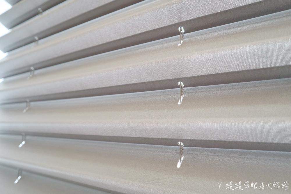 新竹窗簾推薦第一布窗簾傢飾生活館!竹北家樂福附近窗簾店,居家裝潢不可或缺的窗簾