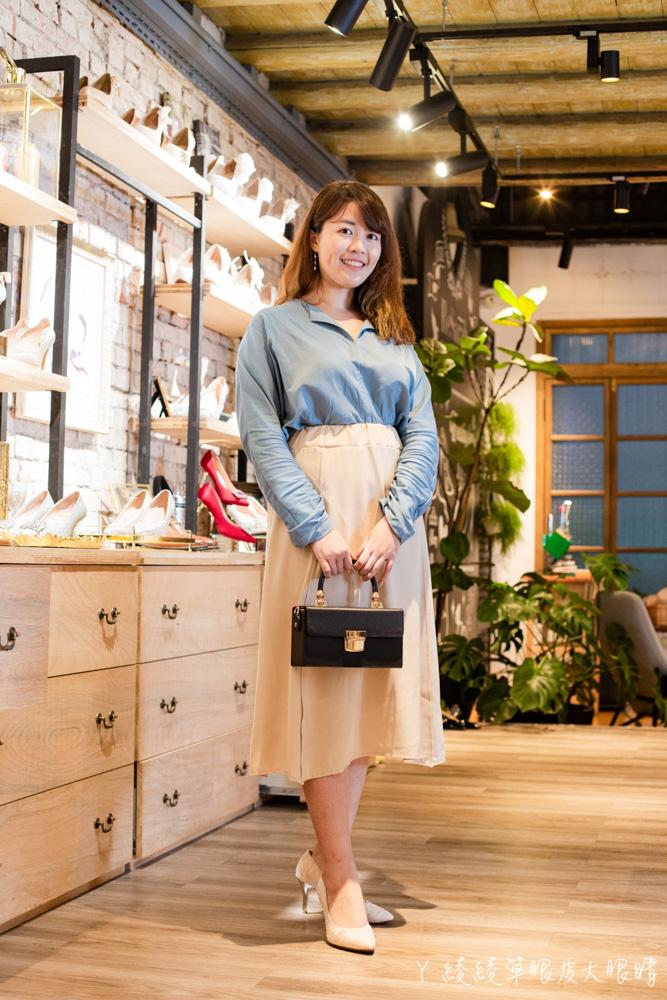 台北婚鞋訂製推薦ReSarah時尚手作婚紗鞋!設計專屬於妳的名字的婚鞋,陪你走過幸福浪漫時刻