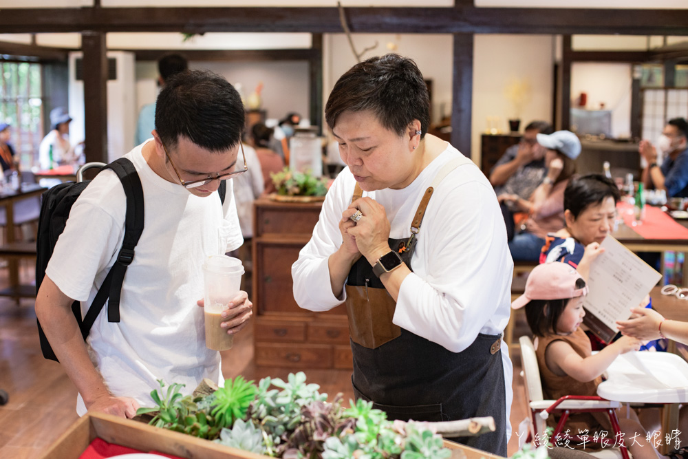 2020小塹有約|新竹一日遊推薦!四條路線帶你認識新竹歷史文化及美食小吃,竹塹舊城散步體驗