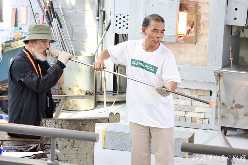 新竹旅遊景點推薦湖畔料亭!新竹公園麗池旁89歲日式老屋重生,逛完動物園來吃新竹美食