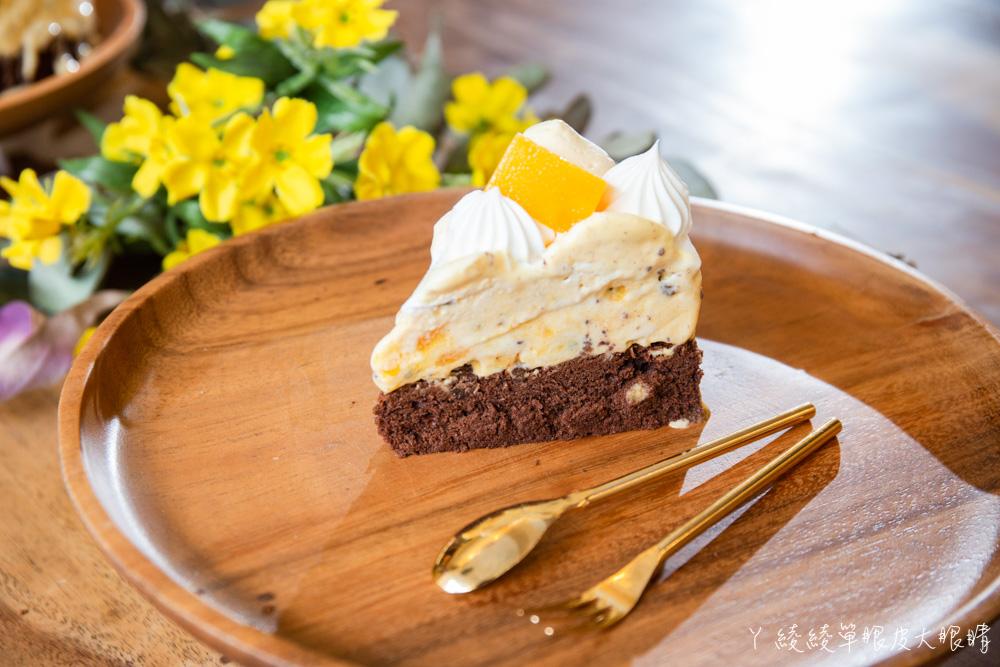 新竹父親節蛋糕推薦艾立蛋糕 精選八款人氣熱銷蛋糕陪爸爸過節,父親節蛋糕宅配預購中