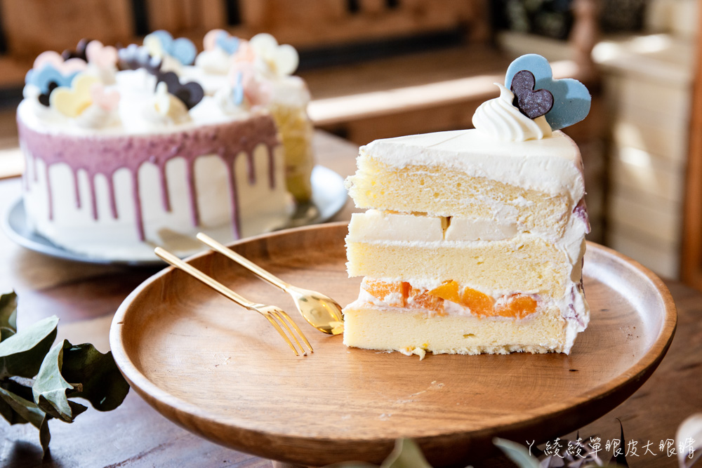 新竹父親節蛋糕推薦艾立蛋糕|精選八款人氣熱銷蛋糕陪爸爸過節,父親節蛋糕宅配預購中