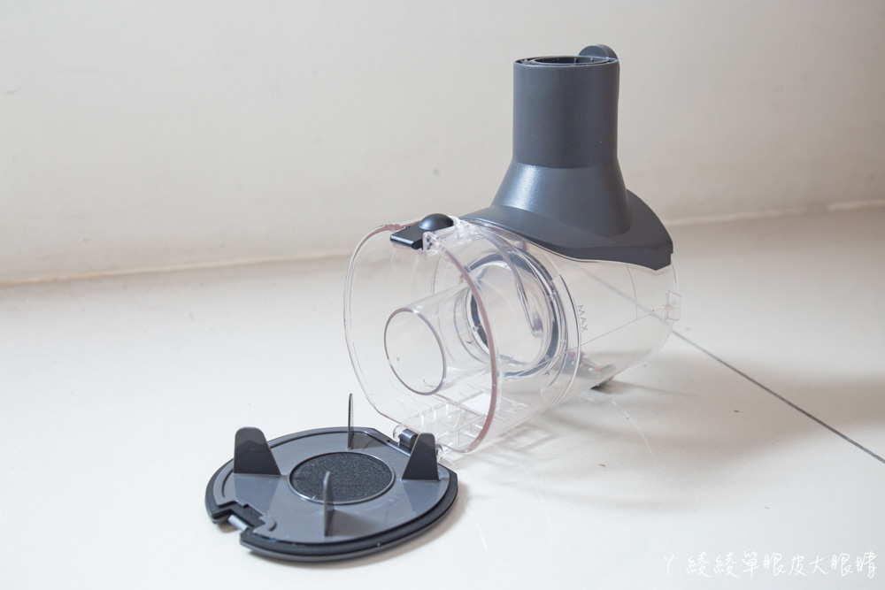 吸塵器推薦!Bmxmao MAO Clean M3無線手持吸塵器,一機兩用高吸力、不用五千元即可入手