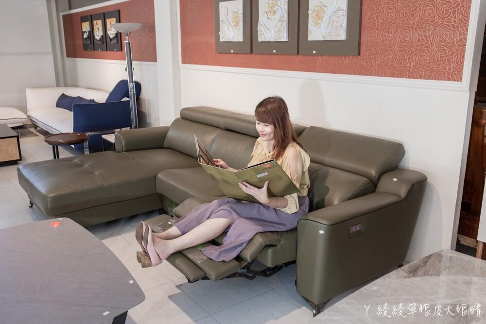 新竹萬達家具|各式床墊瘋狂優惠下殺中,沙發衣櫃餐桌椅客製化訂做!竹北平價傢俱推薦