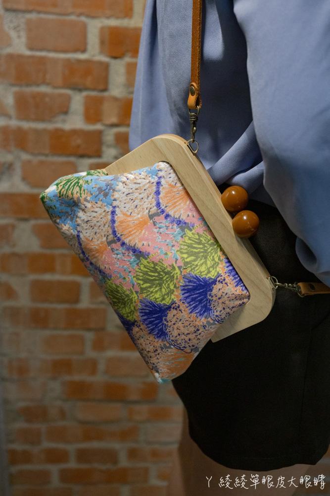 新竹手作教室推薦手作森林!一個人就可以來學縫紉,買手作教學課送縫紉機!活動限量開跑