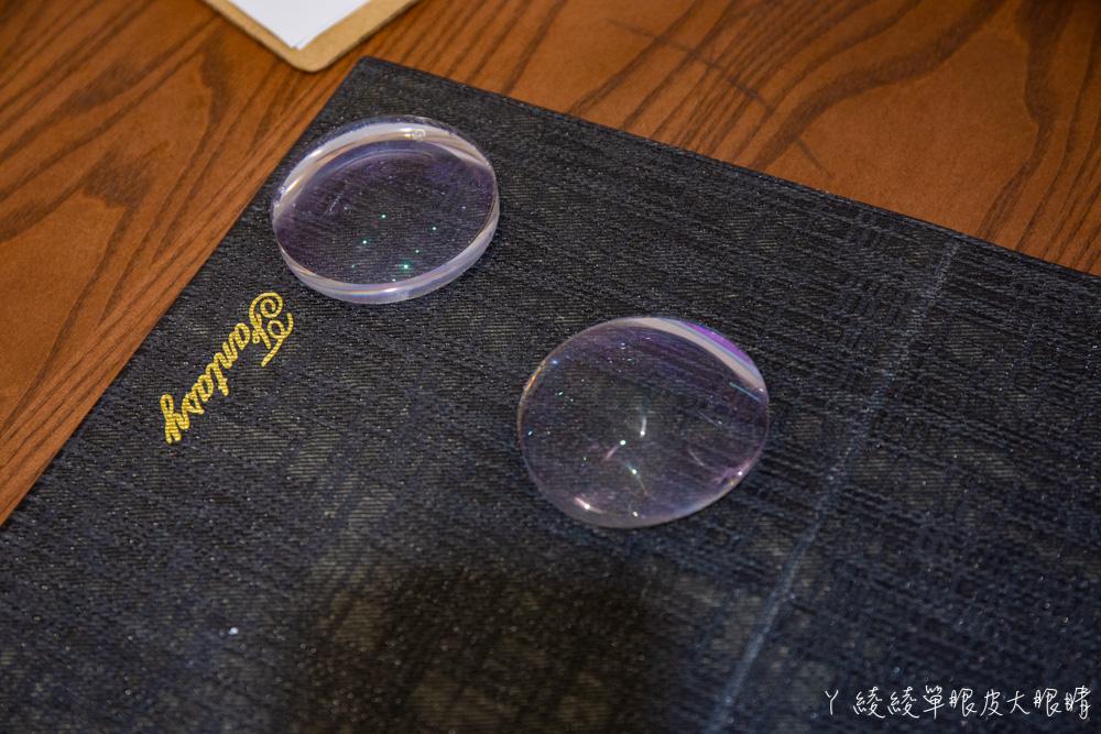 台北配眼鏡推薦靈魂之窗|專業驗光服務,各式各樣近視眼鏡、老花眼鏡、太陽眼鏡