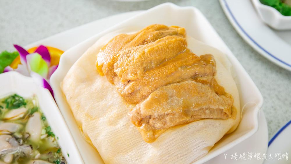 澎湖海鮮餐廳推薦嘉賓海鮮川菜館,平價美味的海鮮料理!分享文章抽澎湖旅遊抵用券