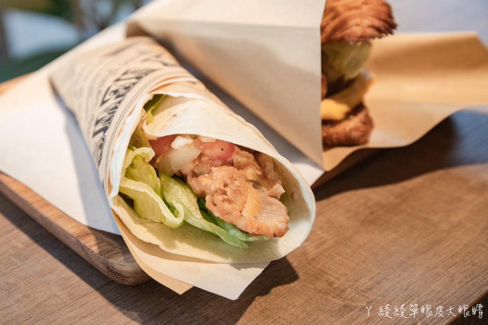 新竹早午餐|是時候,辛志平校長故居後巷的低調早午餐店!像鮭魚卵啵啵口感的爆爆珠氣泡飲
