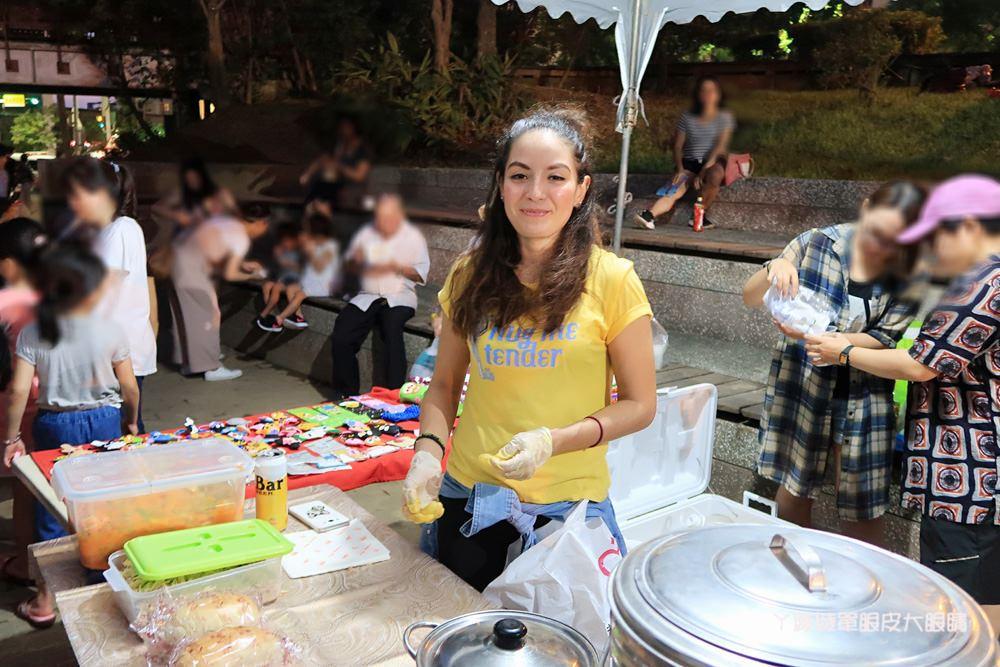 2020新竹生活節城市之森、國際日將在新竹公園、關新公園熱鬧舉辦!週末一起來吃喝玩樂