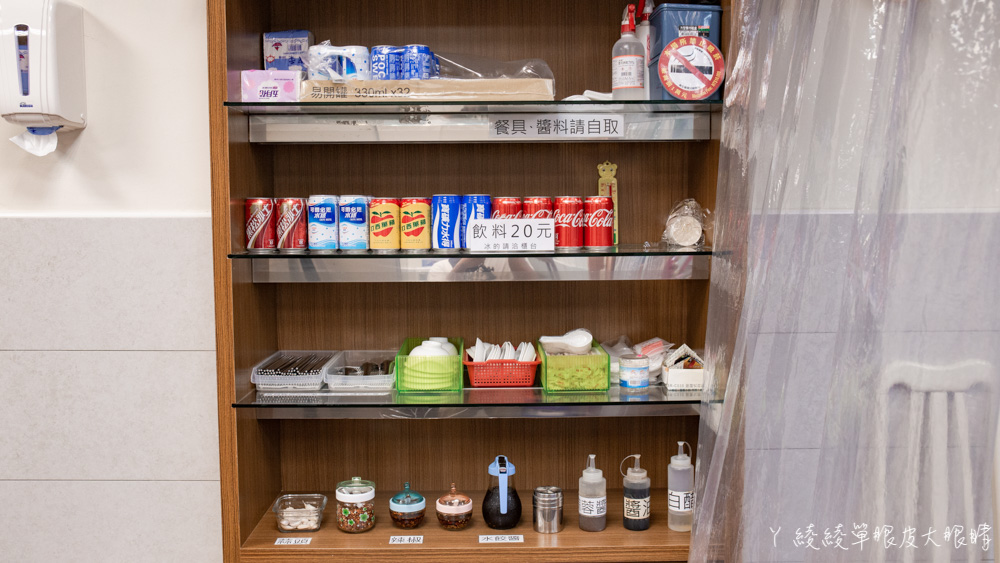 新竹城隍廟美食小吃推薦二八食堂!超好吃新竹刈包跟紅藜滷肉飯,料多到爆的猴頭菇薏仁湯竟然只要五十元