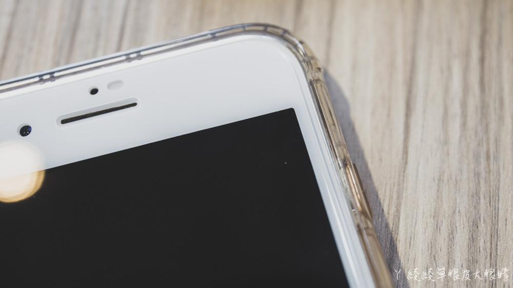 新竹手機維修|蘋果大師手機現場快速維修,手機更換電池、螢幕保固等手機維修服務項目