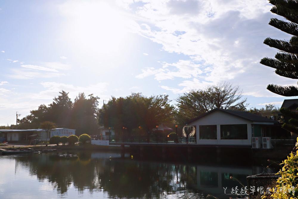 2020新竹縣烏魚節DIY活動開跑!竹北拔仔窟烏魚子乏人問津,新竹人一起來挺七十歲高齡養殖戶