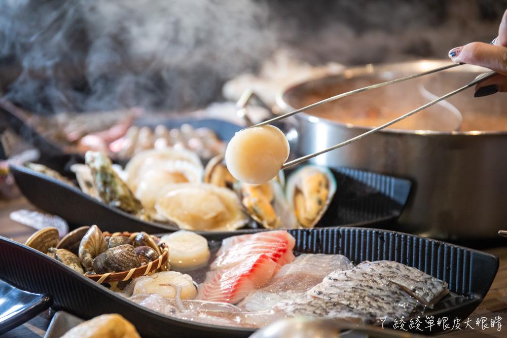 寒流來襲!天氣這麼冷不吃鍋嗎?新竹精選二十間火鍋麻辣火鍋、火鍋吃到飽、平價小火鍋、薑母鴨