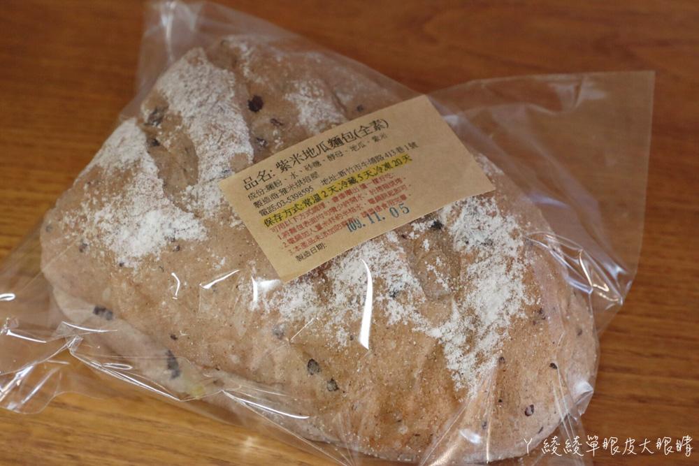 新竹麵包推薦雅米烘培屋!新竹香山平價好吃的歐式麵包賣完為止,麵包最便宜只要三十元