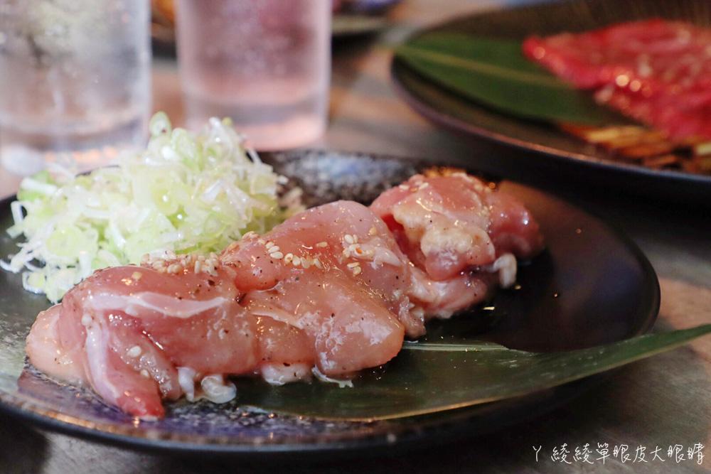 新竹燒肉推薦阿叔燒肉!被燒肉耽誤的炒飯店,平日中午也能吃火鍋燒烤!生日壽星優惠餐廳