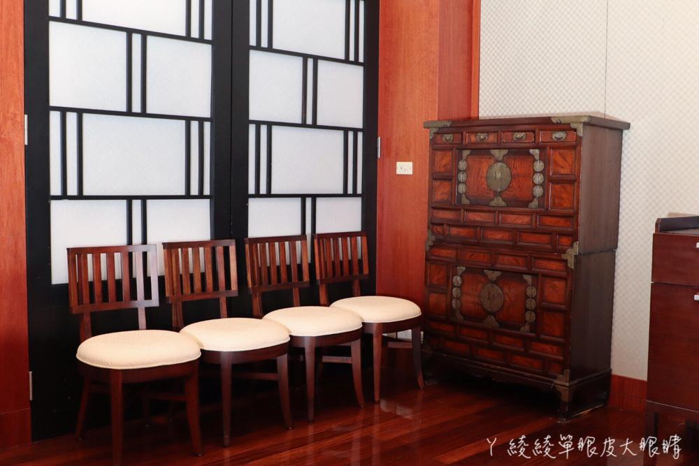 一天限量七隻!新竹老爺酒店明宮粵菜廳推出廣式烤鴨,一鴨五吃前三天預訂才吃得到