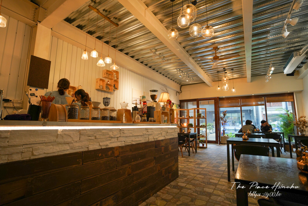 新竹療癒系早午餐美食|52赫茲珈琲,在這裡我遇見你和世界上最孤獨的鯨魚,新竹下午茶推薦