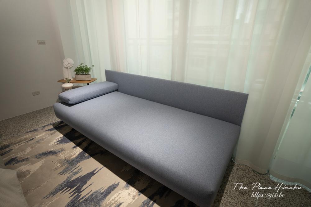 簡單擁有質感生活!新竹傢俱訂製推薦傢寓美學,專業空間軟裝搭配、傢俱規劃挑選新選擇