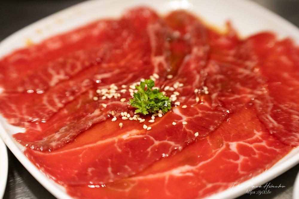 新竹燒烤推薦UNCLE SHAWN燒肉餐酒館!台北東區人氣燒肉店插旗新竹,高質感好吃燒肉加上浪漫約會氛圍