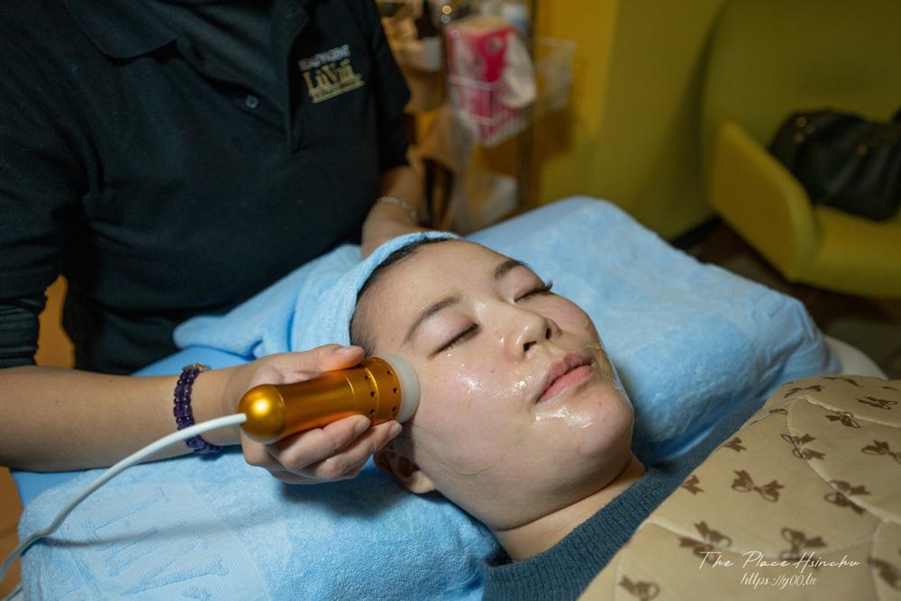 一秒飛出國!新竹峇里島度假風spa就來這間,全身按摩跟做臉保養一次到位!預約就送頭部CPR