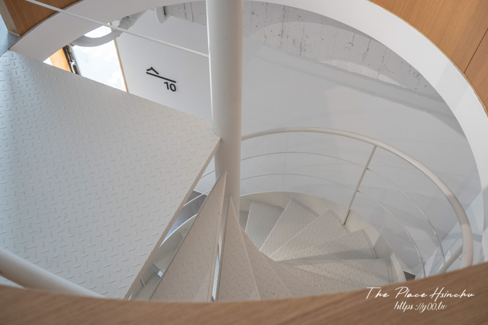 全台第一間無印良品設計的共享辦公室在新竹!新竹極具質感的共享空間及場地租借推薦森SPACE