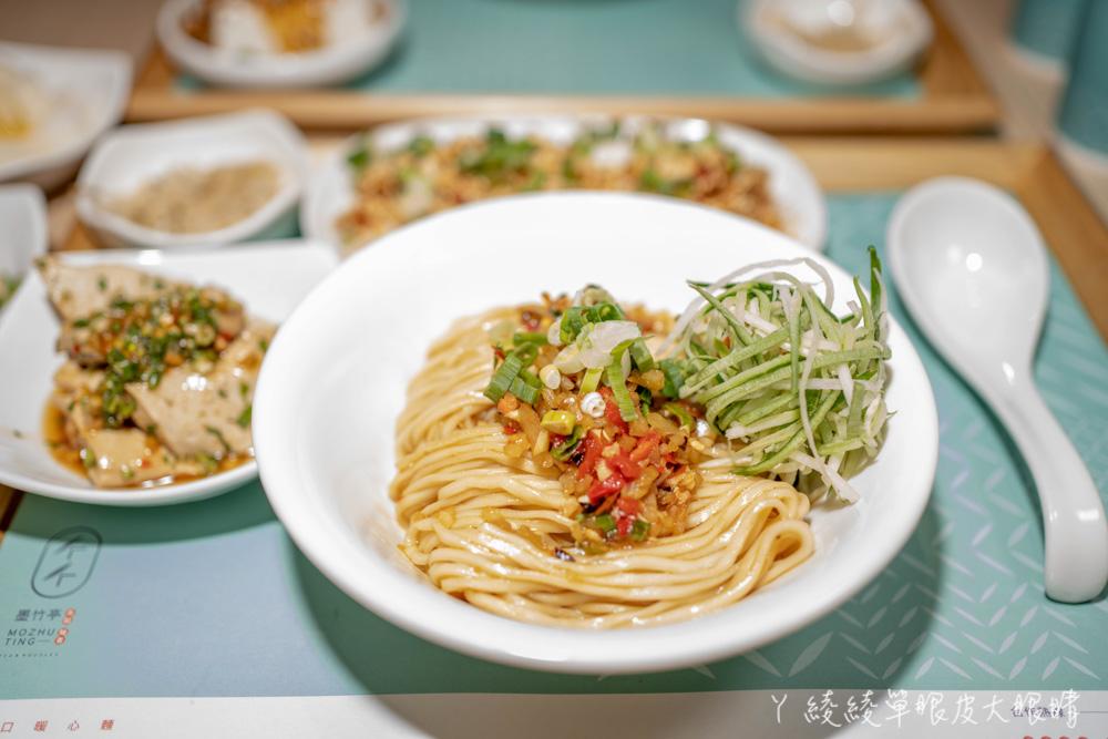 新竹金山街美食推薦,盤點幾間竹科美食必吃名單!推薦給住在竹科新手村附近的你