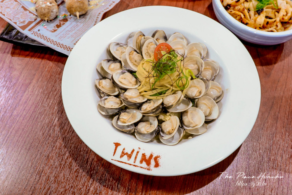 2021新竹過年營業餐廳!農曆春節不打烊餐廳,精選56間過年初一到初五有開的美食店家