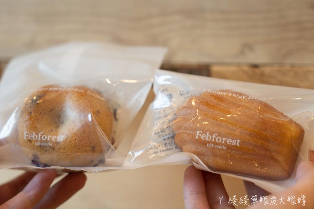 一週只營業三天的台中甜點店!藏在白色鐵皮屋內超夯的法式甜點店,想吃美味限量的甜點最好先預約
