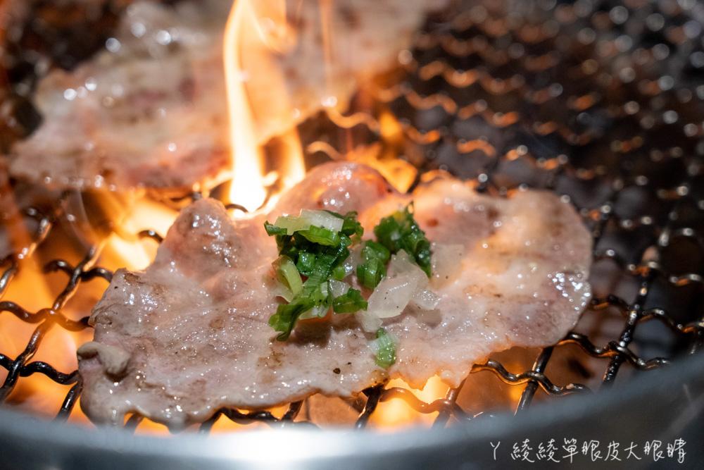 新竹燒烤推薦丸井燒肉!當日壽星免費送生日肉肉塔!情人節約會、聚會慶生好去處,燒肉控看過來