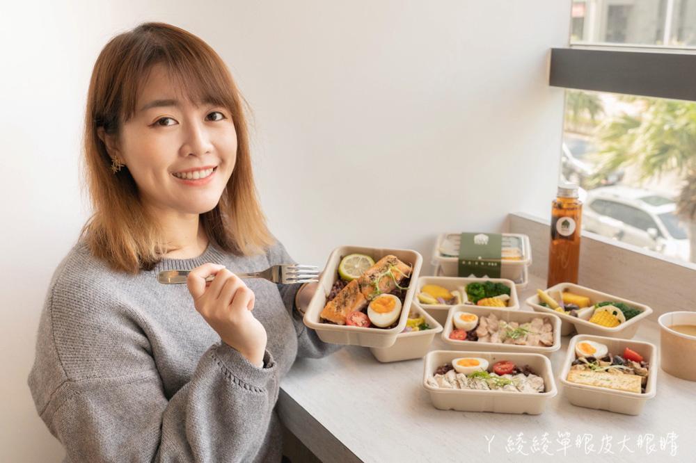 傳說中有點神奇的滷味店!新竹宵夜滷味新吃法,湯頭免費續!滿大碗滷味專門店必吃獨家蒜爆炒滷味