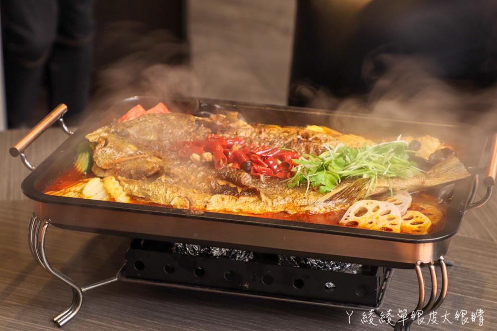 新竹日本無菜單料理東街日本料理!超浮誇擺盤仙氣飄飄,最便宜只要五百元就可吃到高級日式料理