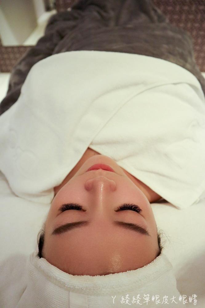 私心推薦懶女孩!DR CYJ髮胜肽健髮中心,法國LPG體雕美體保養初體驗
