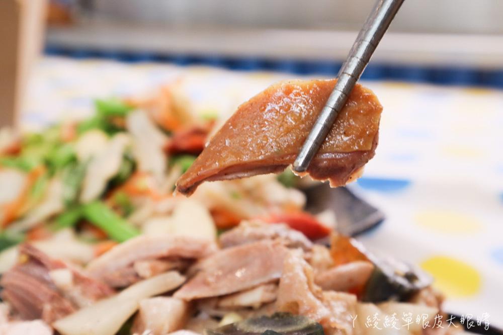 吃雞會上癮!新竹鹽水雞吃這家!鹹水雞菜色豐富獨特可客製化口味,舒肥雞胸肉套餐營養又均衡