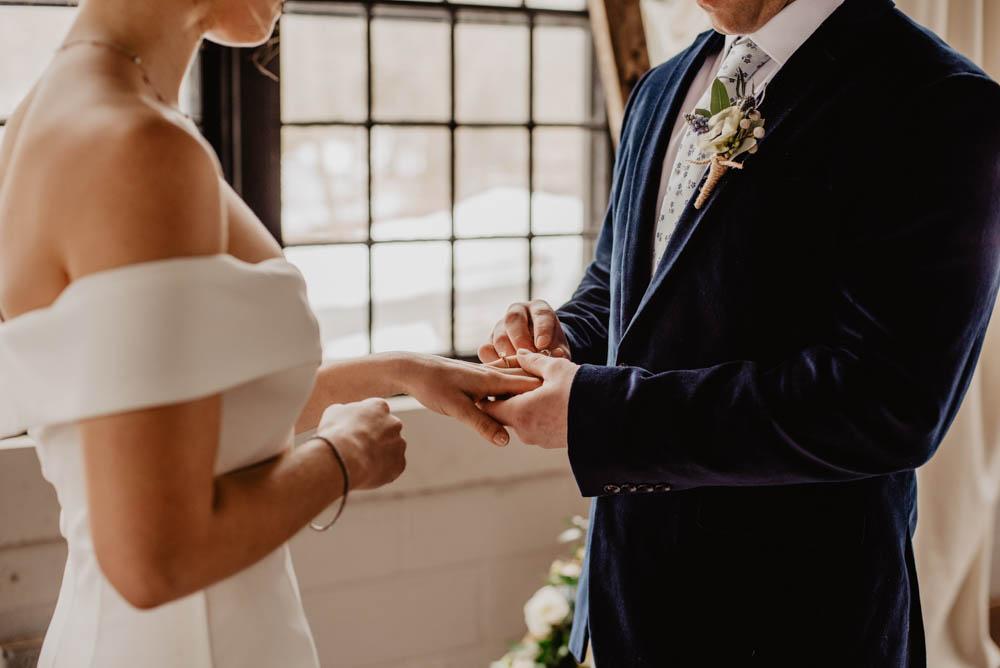 跟著立達徵信社一起了解婚姻大小事,原來「婚前徵信」這麼重要!