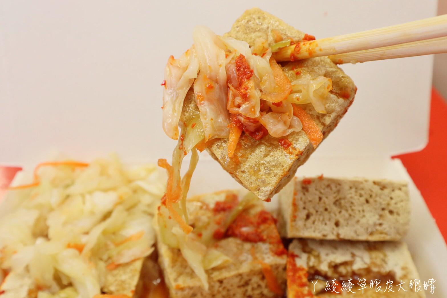 新竹人吃什麼?精選5家一吃再吃回頭率100%的銅板美食!美食沙漠裡的綠洲
