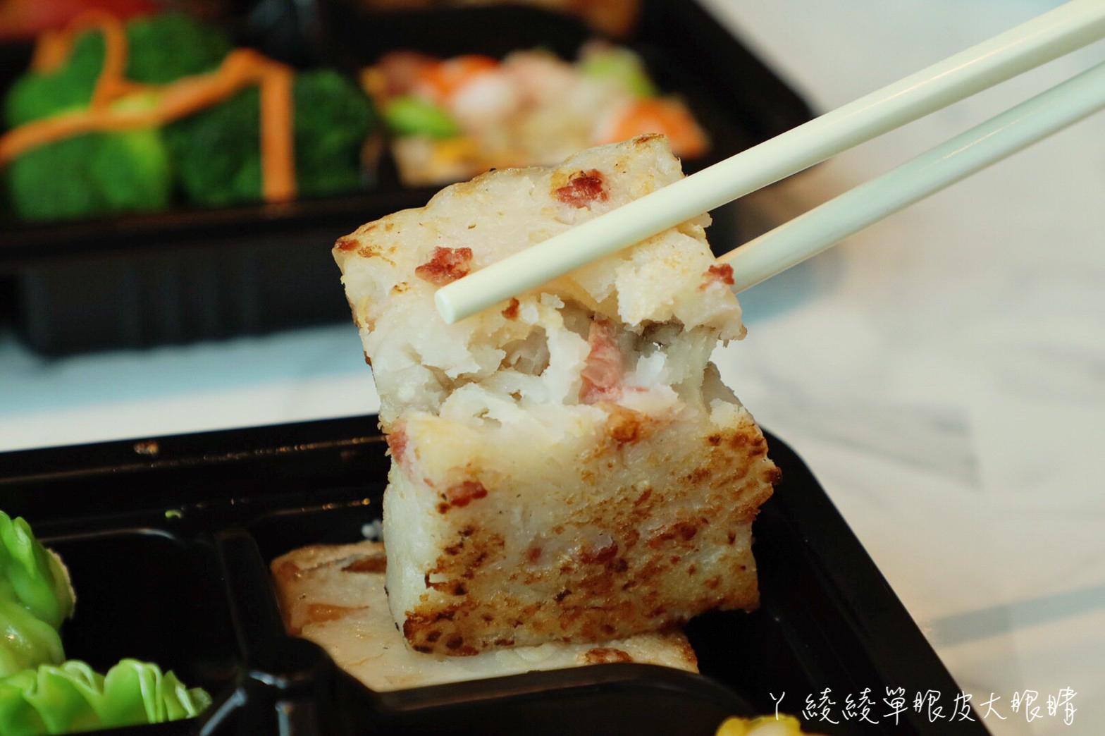 精選新竹5間豪華料理!父親節大餐在家吃更溫馨!活龍蝦海陸家庭餐、九宮格港點料理通通有